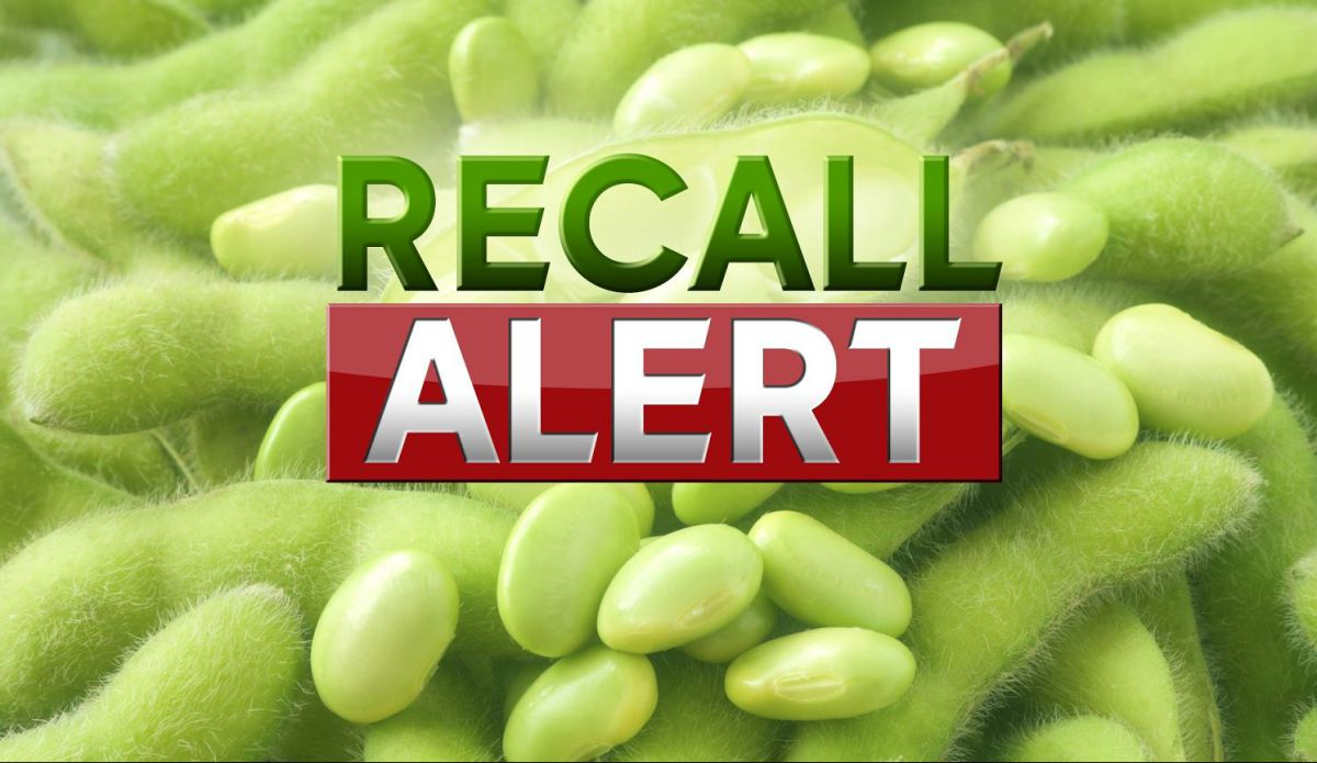 7 Biggest Food Recalls in the U.S.