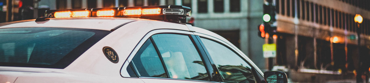 Why You Need A Lawyer After A Speeding Ticket