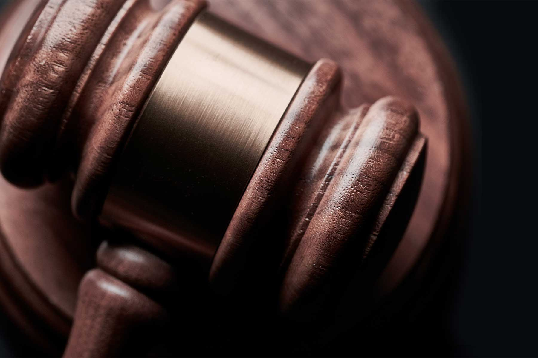 Understanding Insurance Claims for Personal Injury Cases
